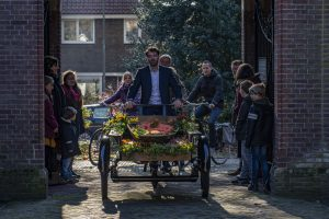 rouwbakfiets_5