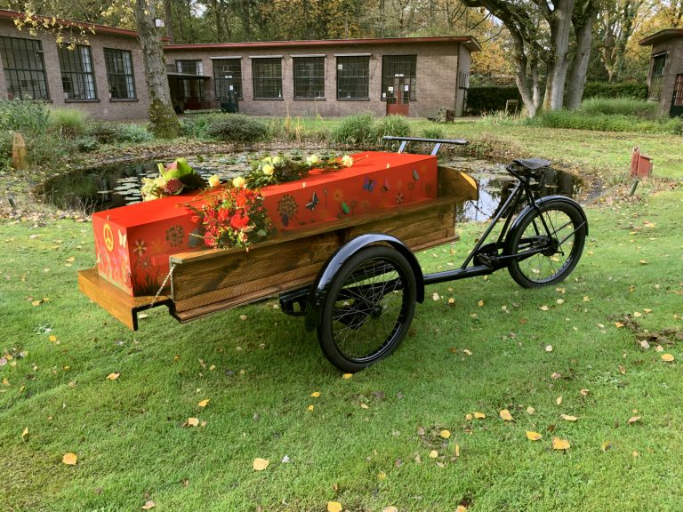 rouwbakfiets_2